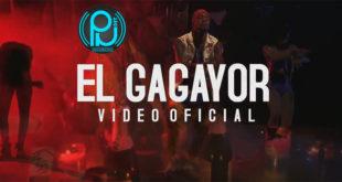 gagayor-video